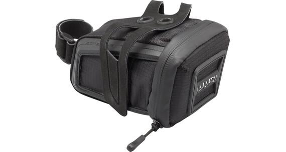 PRO Stradius - Sac porte-bagages - Medi noir